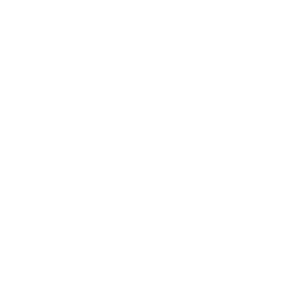 All Natural Jidori Free Range Chicken logo